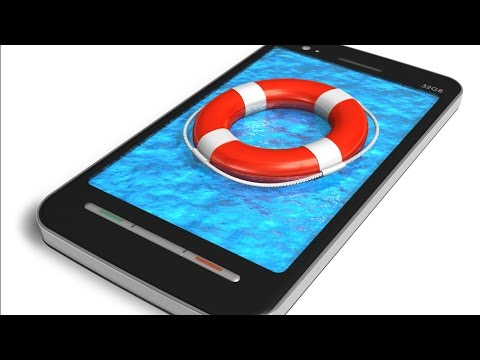 5 apps that can save your life in an emergency | Komando com