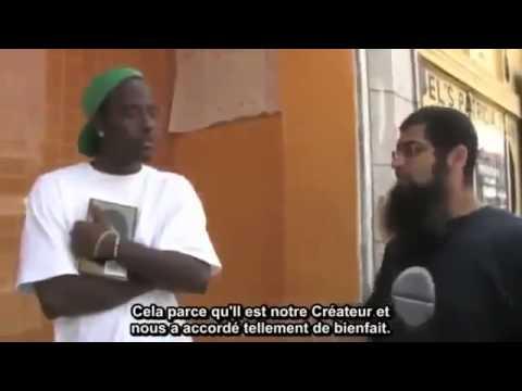 l islam en france 2014