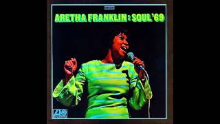 Watch Aretha Franklin Crazy He Calls Me video