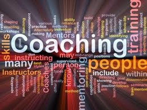 Life Coaching 101 - Tips before pursuing a career in coaching
