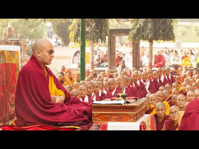 sultan buddhist personals In the general awareness section, the section on the current affairs of the world is of utmost importance here we have combined concepts and news we will start with the current year and try to present all the important affairs of the world in a single place.