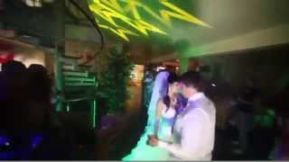 Ведущий Владимир Лебедев Минск свадьба танцевальная программа