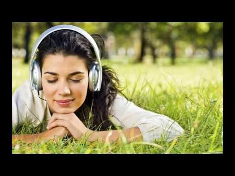 Влияние музыки на организм человека. КИ12-18Б