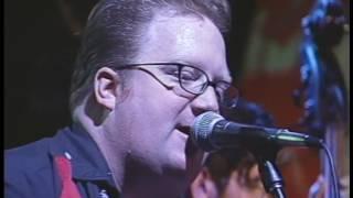 Rock My Ass - 2002-02 - Rattlebox