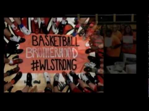 West Liberty Salem school shooting #tigerstrong