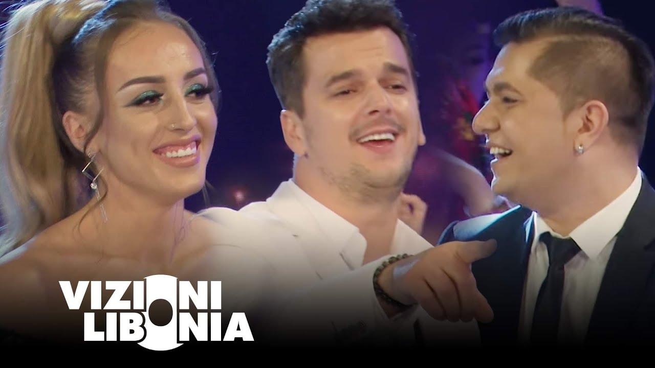 Image result for muzik 2019 shqip