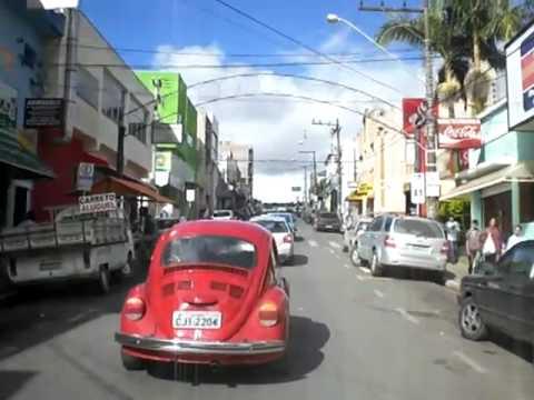 Piedade São Paulo fonte: i.ytimg.com