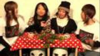 女性お笑いコンビ・ブルームフラワー初の冠番組!毎回様々なゲストを迎...