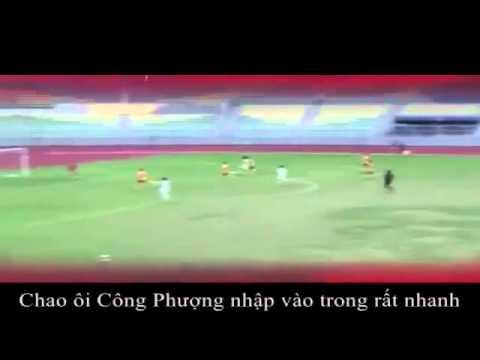 Nhac Che Ve U19 Viet Nam Gay Sot   Dang Cap Nhat VN