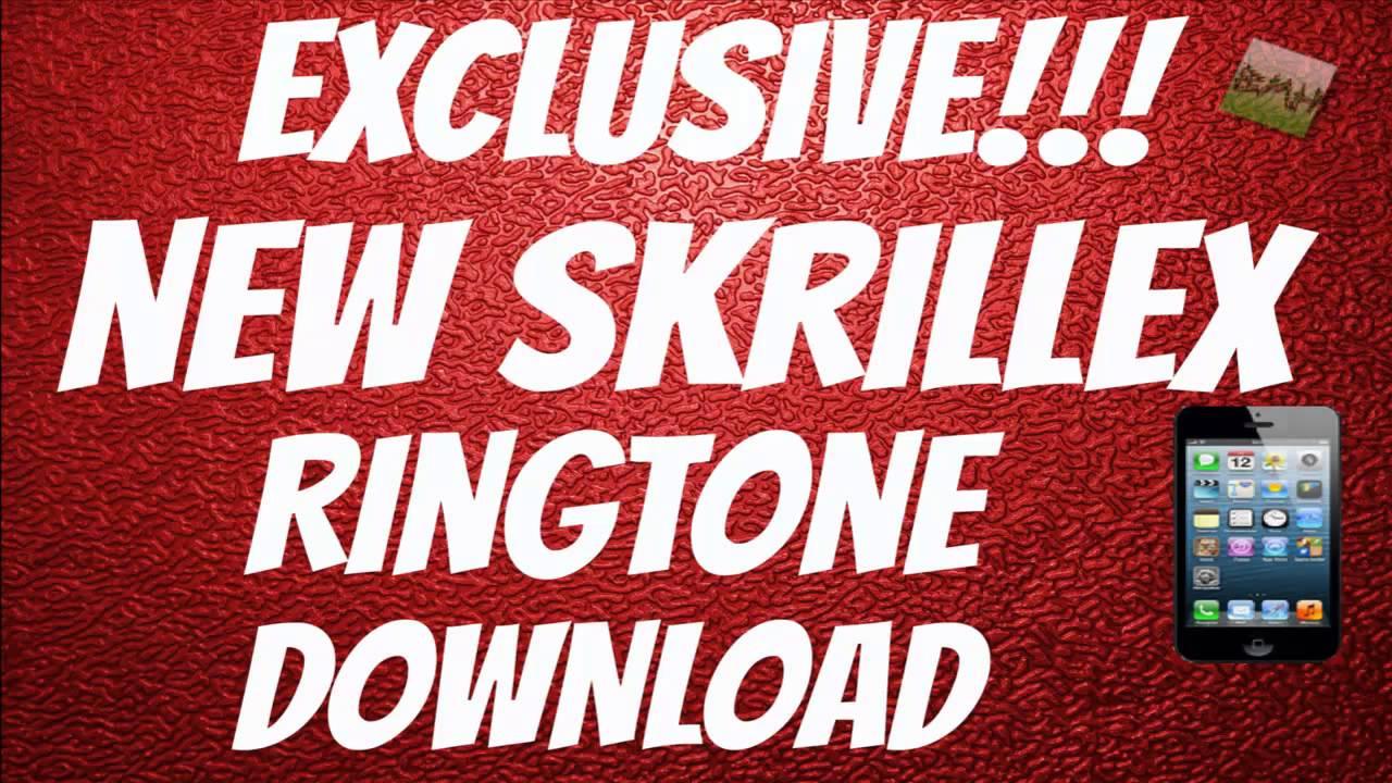 Download Free Vodafone Ringtones
