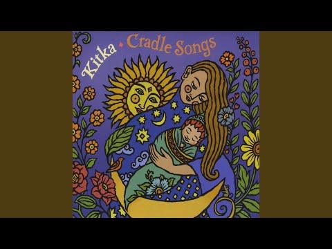 Cradle Song (Russian Jewish)