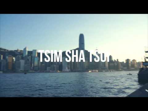 Hong Kong 2017 APDSA AC Promotion Video