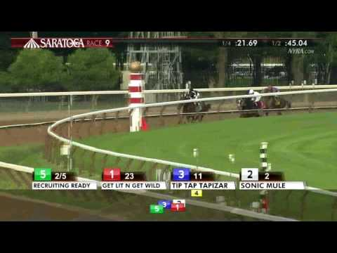 Andy Serling S Kentucky Derby Preview Doovi