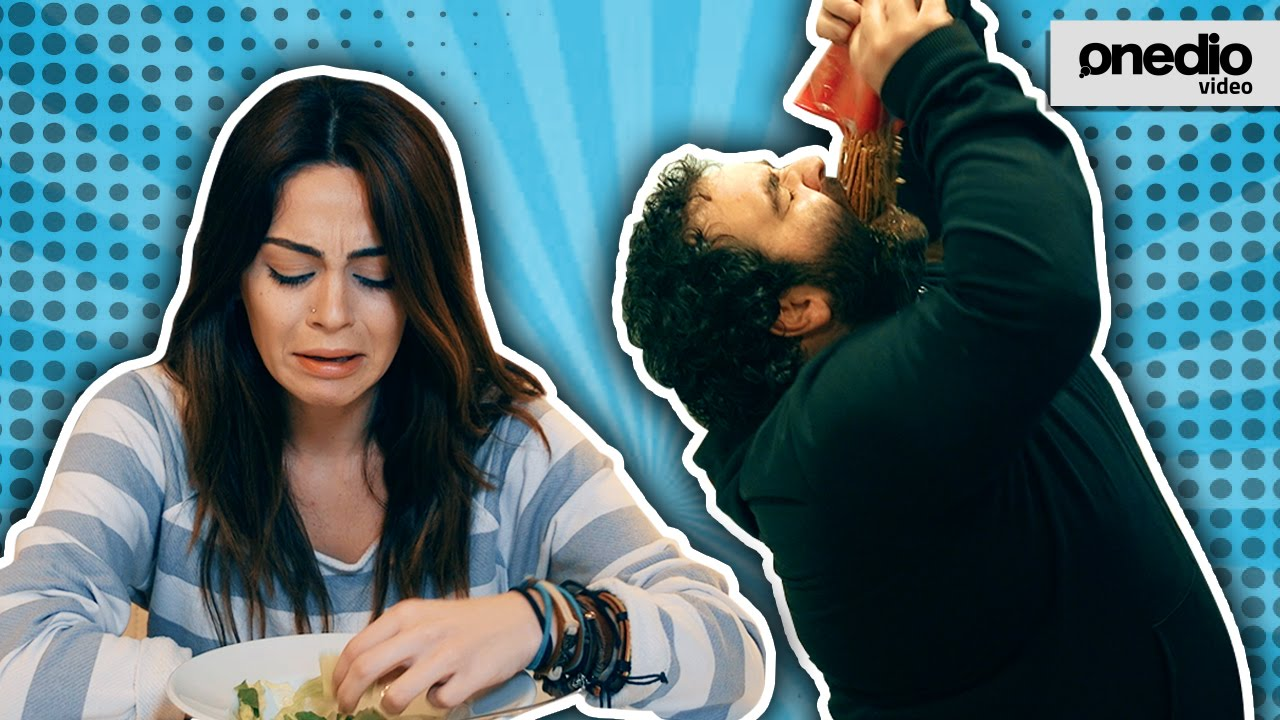 Ailece diyet yapmanın yolları