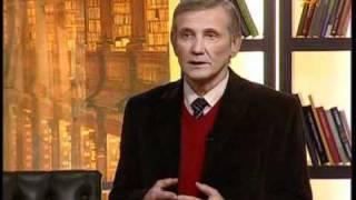 42. Николай Михайлович Карамзин.