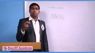 Prefoundation Std 7th Maths lectures