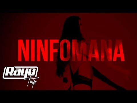 Ninfomana - Rayo y Toby ft Ñengo Flow...