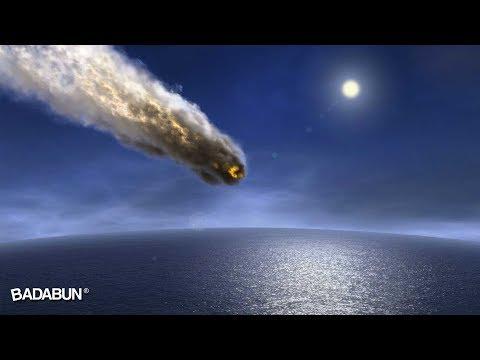 Que es un meteorito yahoo dating