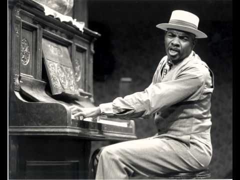 american commerce and materialism in the piano lesson a play by august wilson For even more i nformation on august wilson and the world of the play american music are at the forefront of all of august wilson's plays, and the piano lesson.