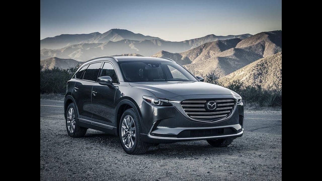 2016 Mazda CX-3: Mazda Makes its Move on the Subcompact SUV ...