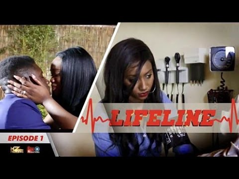 Lifeline  Episode 01