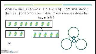Grade 1 Module 1 Lesson 30