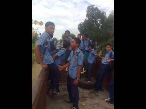 XmV 03+08 Serang Banten