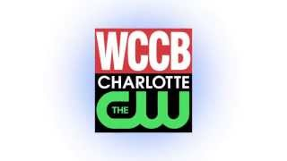 This Is WCCB