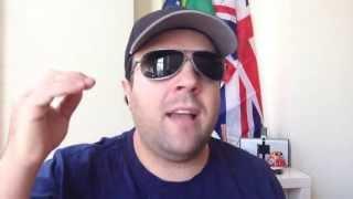 Desabafo: Vergonha de ser Brasileiro