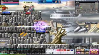 [KWS] Savage Knight & Dread Master vs. Savage Knight and Deva