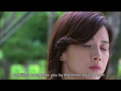 I Hear Your Voice Ep 14 Eng Sub
