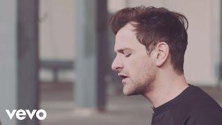Josef Salvat - Hustler - live @ DLXM Session