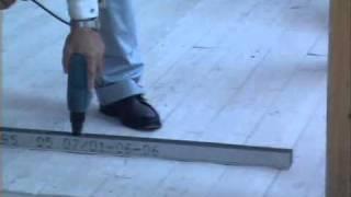 Стеновые перегородки из гипсокартона
