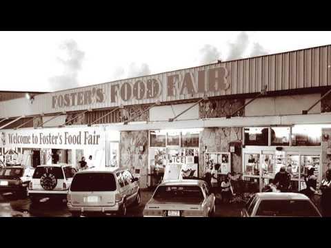 Cayman.Directory | Foster's Food Fair-IGA