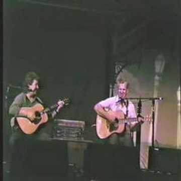 Give Me Back My Fifteen Cents - Doc Watson/Jack Lawrence