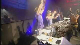 clip dj experience 2012