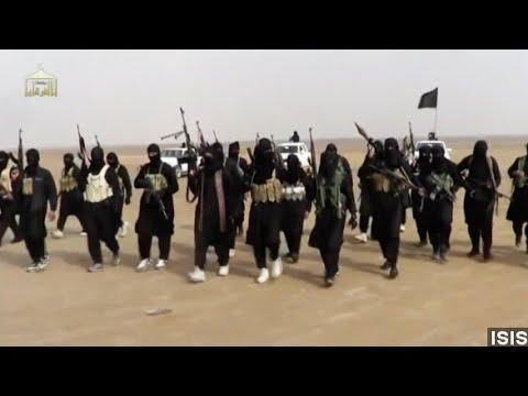 jordan-executes-2-prisoners-for-isis-killing-of-pilot