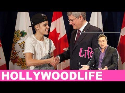 Clinton Kelly Tells Justin Bieber And Kim Kardashian What Not to Wear