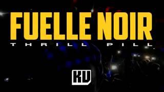 THRILL PILL – Фотографии [ LIVE ]