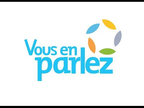 ENERFIP - Nos contributeurs ont la parole...