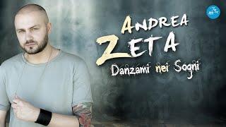 Andrea Zeta - Cchiù bell 'e 'na stella (Ufficiale 2017)