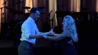 dance 2 with tony 2015 bma foundation dancing with the stars
