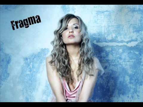 fragma everytime you need me 2011 youtube