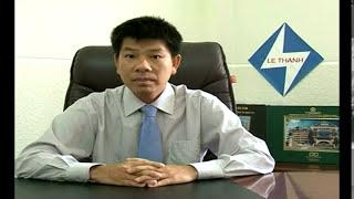 Chung cư Lê Thành | Website: lethanh.com.vn