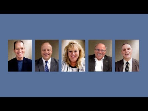 Wisconsin Has A Teacher Shortage. These Superintendents Have Some Solutions