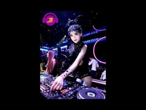 DJ NUNNA • WO CIU SE CEYANG VS WO MEN PU YI YANG REMIX • 我就是這樣 VS 我們不一樣 REMIX • HOUSE MUSIC 2018