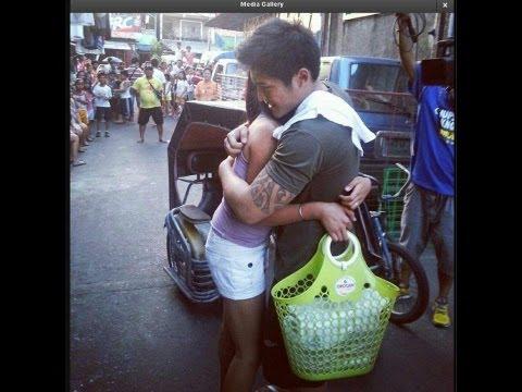 Scandal tagalog