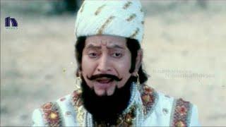 Chandrahas Telugu Full Movie Part 4 || Harinath Policherla, Krishna, Astha Singhal, Abbas