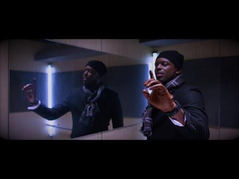 Youtube: KeBlack – Premier Etage (Clip Officiel)