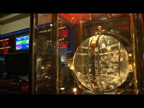 a4dbf491ec 10 years of successful betting